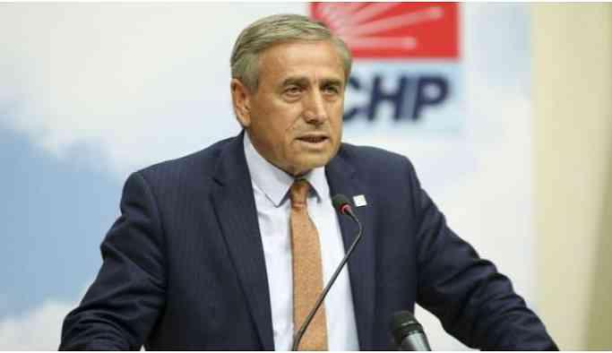 CHP'den kayyumlara karşı önemli çağrı