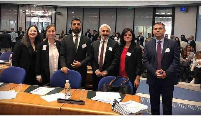 Demirtaş'ın avukatlarından açıklama!