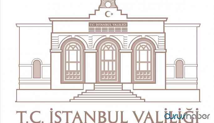 Deprem İstanbul'da okulları tatil etti