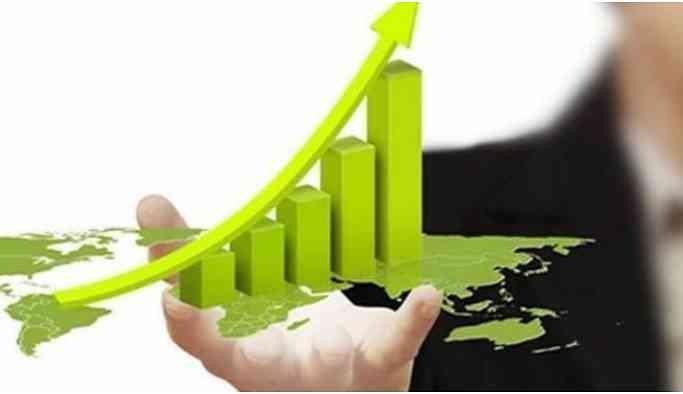 Enflasyon rakamları açıklandı!  TÜİK'e göre yıllık enflasyon yüzde 15