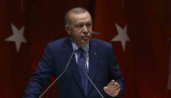 Erdoğan: İmam hatip neslinin yetişmesine özel önem verdik