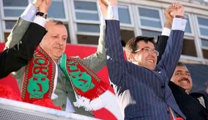 Erdoğan'ın Avukatıydı! Dikkat çeken AKP açıklaması!