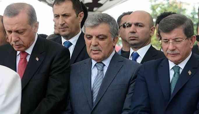 'Erdoğan'ın önümüzdeki günlerde mesajlarının dozu artacak'