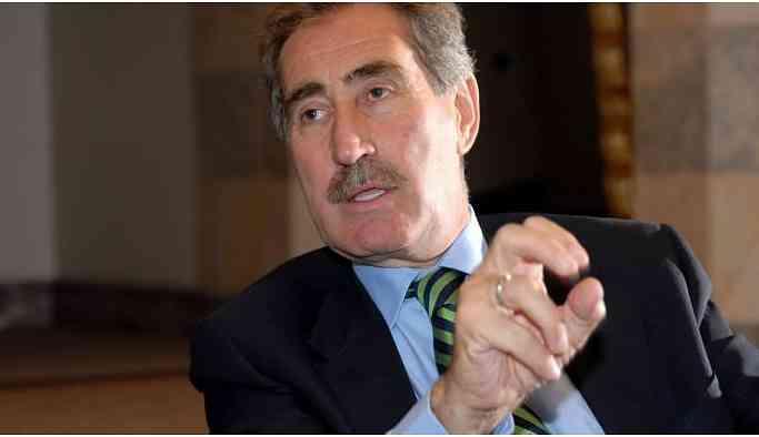 Eski Kültür Bakanı Günay: AKP uzatmaları oynuyor