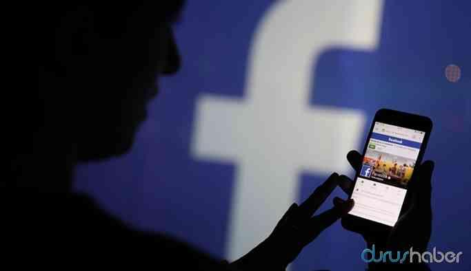 Facebook'ta önemli değişiklik! Bugünden itibaren başlıyor...