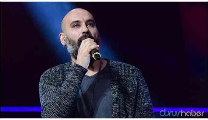 HDP: Batman'da Dodan'ın ana dilinde müzik yapması engellendi