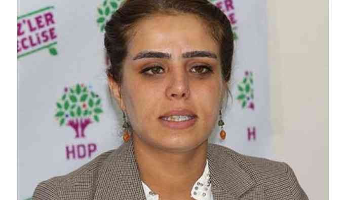'Kaftancıoğlu'na ve Demirtaş'a ceza veren heyet talimatla çalışıyor'