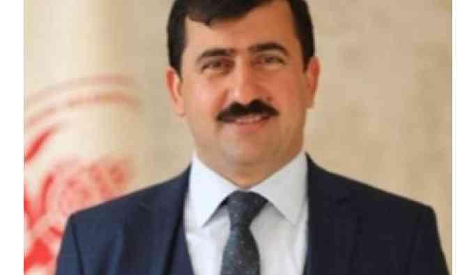İmamoğlu'nun belediyede görevlendirdiği AKP'li müdür istifa etti