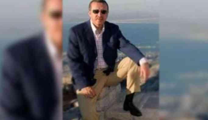 İşten atılan işçi: Erdoğan ahımızı aldı!