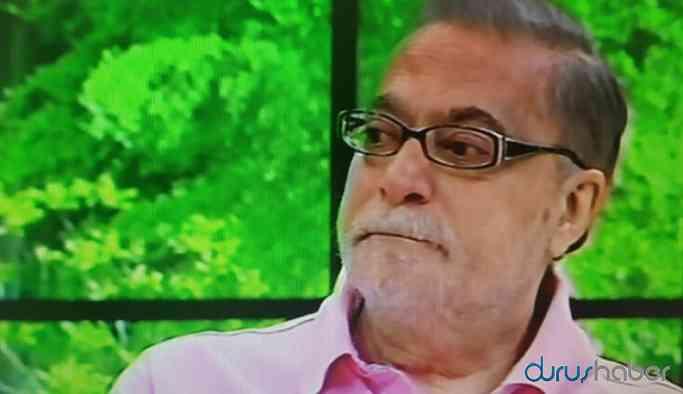 Mehmet Ali Erbil: Böyle bir durum olursa 'Fişimi çekin' dedim