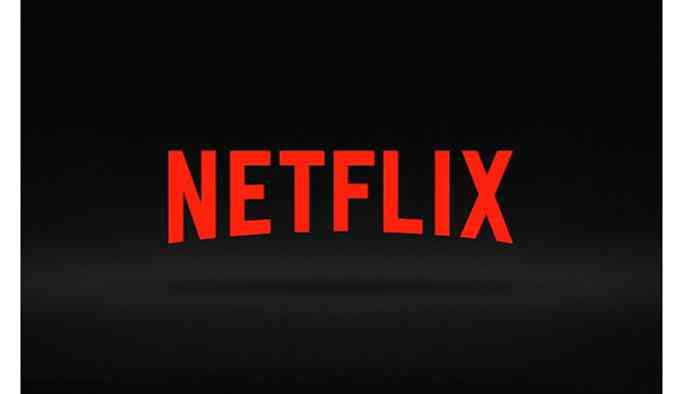 Netflix Türkiye'den çekiliyor...