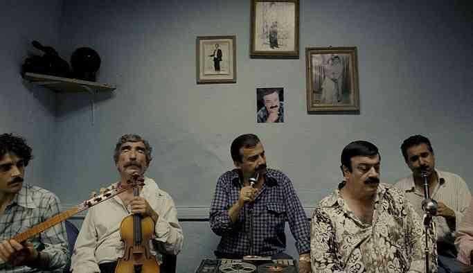 Sırrı Süreyya Önder: Zindanlar 'yan gelip yatma yeri değil'