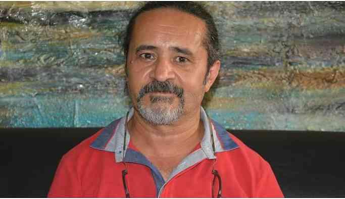 Siyaset Bilimci Dr. Güney: AKP artık dönüşü olmayan bir yolda