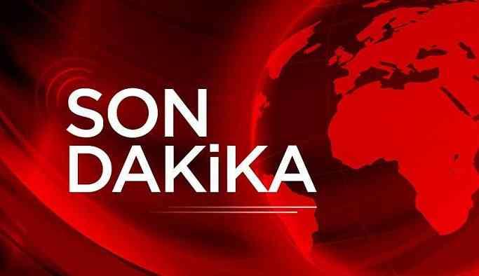 Son dakika… CHP lideri Kılıçdaroğlu'na saldırı!
