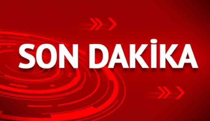 SON DAKİKA... Valilik Duyurdu! HDP'li Belediye'ye Kayyum Atandı!