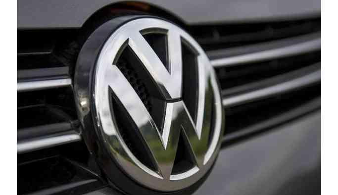 Volkswagen fabrikasının hangi ile yapılacağı açıklandı