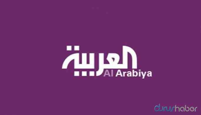 Al Arabiya Tv muhabiri gözaltına alındı