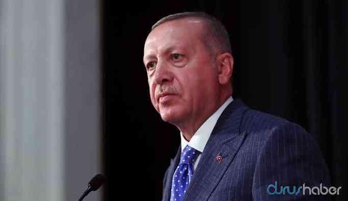 CHP'li Erdoğdu: Erdoğan'ın yurt dışındaki mal varlığı meselesi artık bir ulusal güvenlik sorunudur