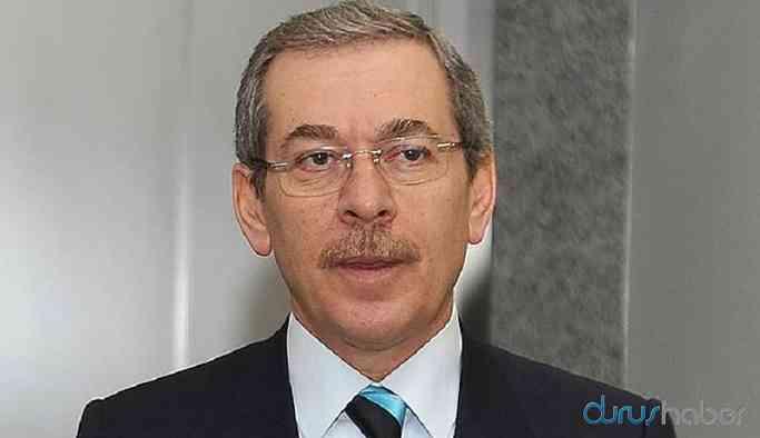 CHP'li Şener: Erdoğan stratejisini değiştirecek