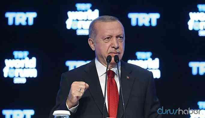 Erdoğan, ABD'den Mazlum Kobane'nin teslim edilmesini isteyecek