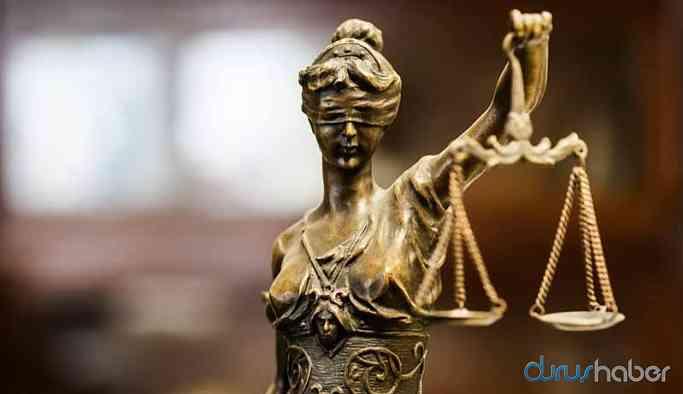 Eylül'de 256 yaşam hakkı ihlali vakası yaşandı