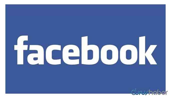 Facebook'a ceza! Binlerce kişinin numarası çalındı