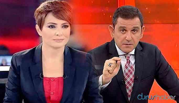 Fatih Portakal adaylıktan çekildi