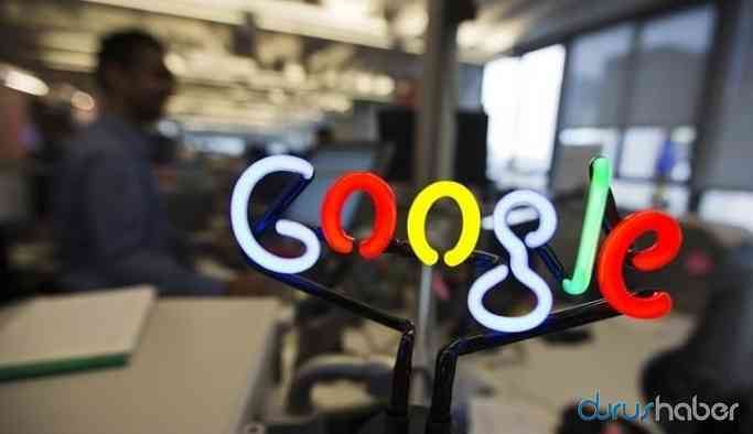 Google güvenlik açığı bulunan telefonları açıkladı