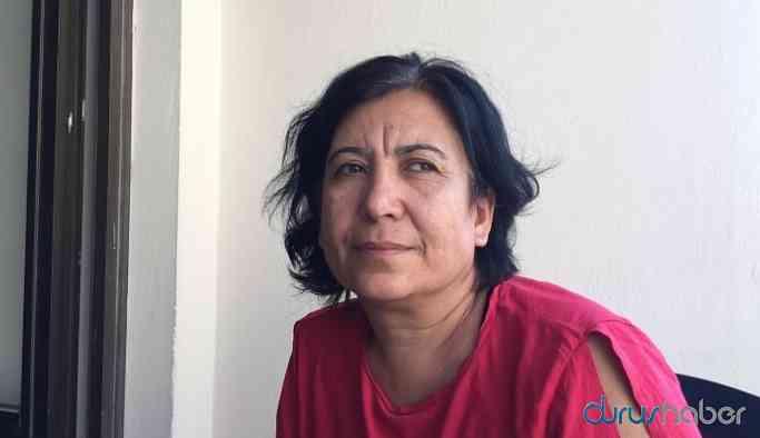 Hatay ve Antalya'da 'sosyal medya' gözaltıları