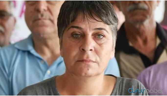 HDP İskenderun İlçe Eşbaşkanı tutuklandı