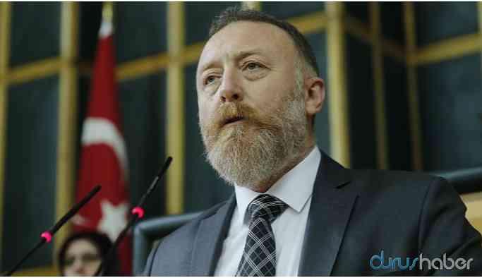 HDP'den Meclis'e uyarı: 3 gün Diyarbakır'dayız!