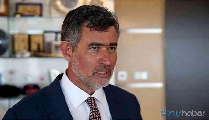 Metin Feyzioğlu 2 SAADET'liyi öldüren AK Partili adayın yeğenlerinin avukatlığını üstlendi