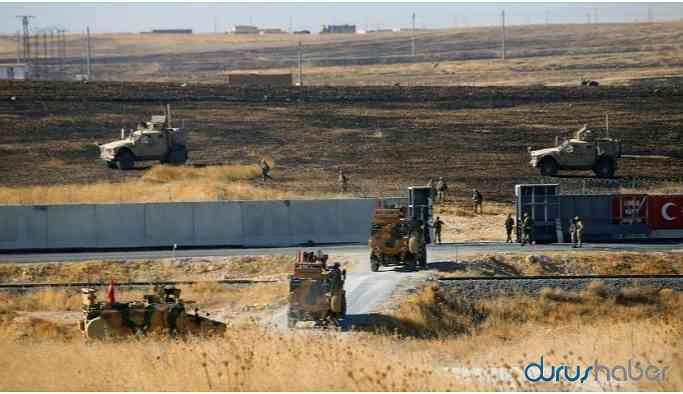 Milli Savunma Bakanlığı: Ateşkes süresi uzatılmayacak