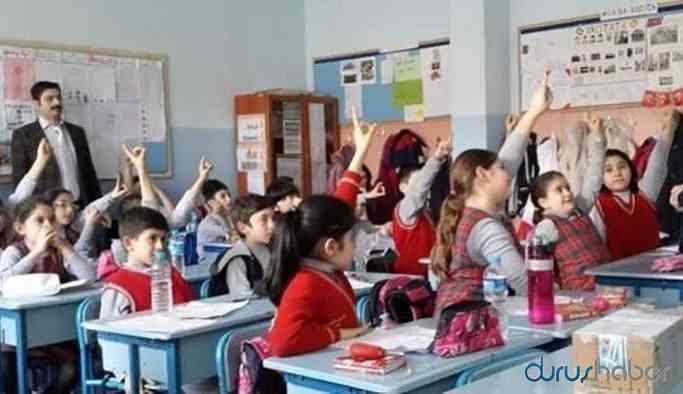 Nusaybin'de eğitime 2 gün daha ara verildi