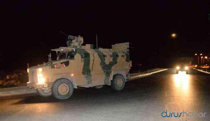 Pentagon Sözcüsü: Türkiye tek taraflı hareket etmeyi seçti
