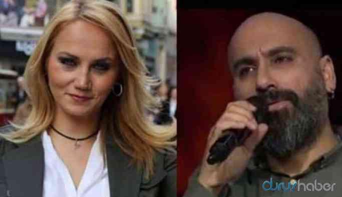 Dodan Özer ve Pınar Aydınlar konserine yasak