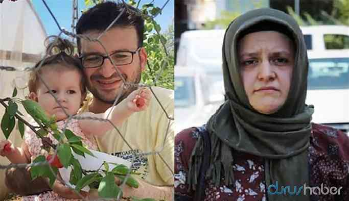 Şubattan beri haber alınamayan Mustafa Yılmaz Ankara TEM'deymiş
