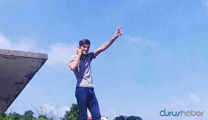 Türkiye'de Kürtlere yönelik ırkçı saldırılar artıyor mu?
