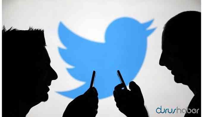 Twitter çöktü mü? Açıklama geldi