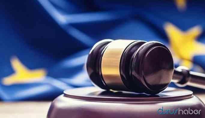 AİHM Türkiye'yi tazminata mahkum etti