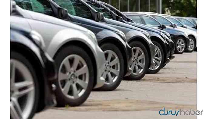 AKP lüks araç için cami sattı