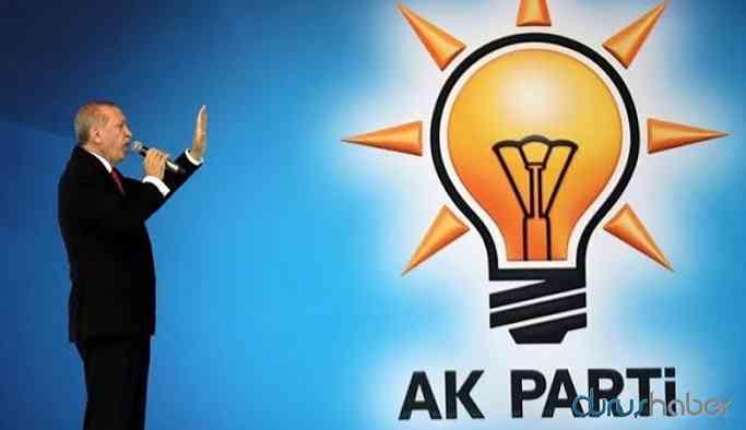 AKP, muhalifleri transfer etmek için düğmeye bastı