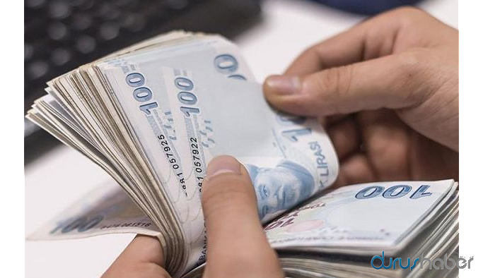 AKP'nin yeni 'kriz' paketi Meclis'te kabul edildi
