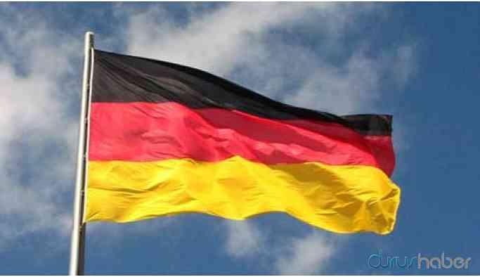 Almanya'dan 'kayyum' endişesi