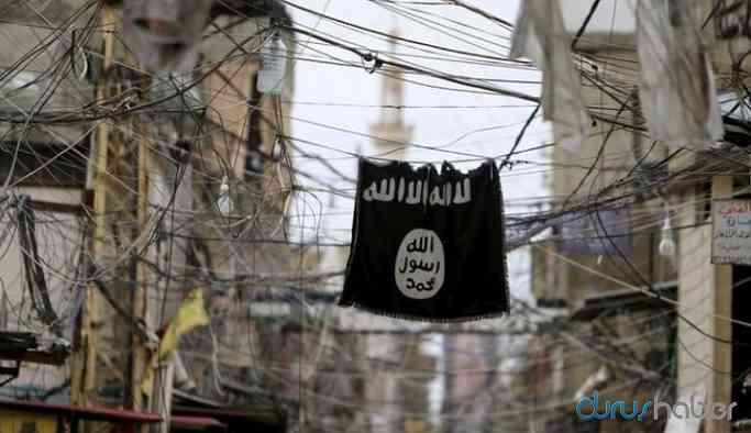Bağdadi'nin öldürülmesi: Terör, petrol ve siyasi pazarlama