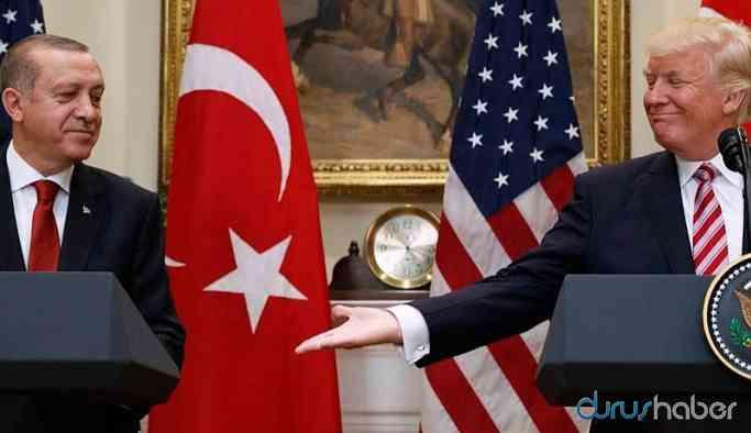 Erdoğan'dan Harekat hakkında flaş açıklama!