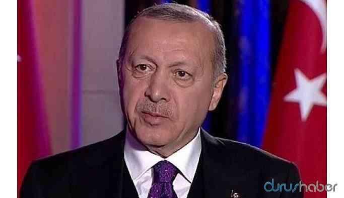 Erdoğan'ı ziyaret eden CHP'liyle ilgili yeni açıklama: Yüzde 100 doğru