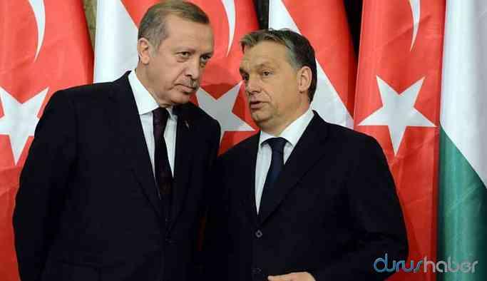 Erdoğan: Kapıları açmak zorunda kalırız