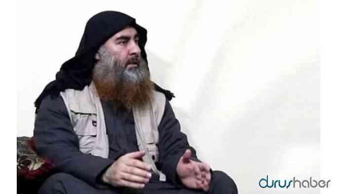 Fahrettin Altun: Bağdadi'nin kardeşini yakaladık