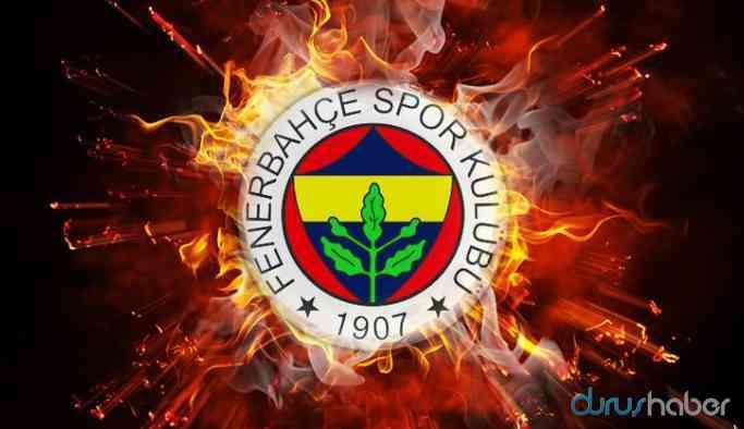 Fenerbahçe'de Ocak ayında üç ayrılık!
